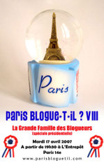 Parisbloguetil8_3