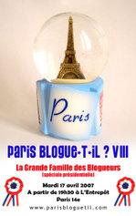 Parisbloguetil8_3