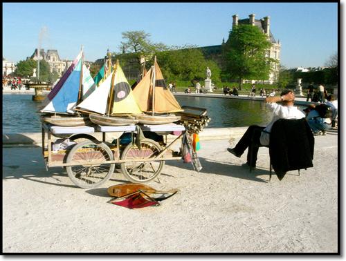 Les_petits_bateaux_2